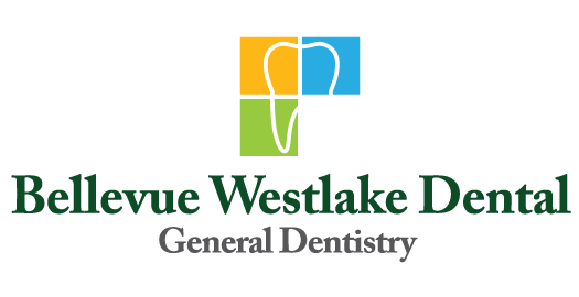 Bellevue Dentist