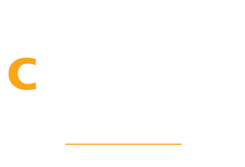 Bellevue CEREC Crowns