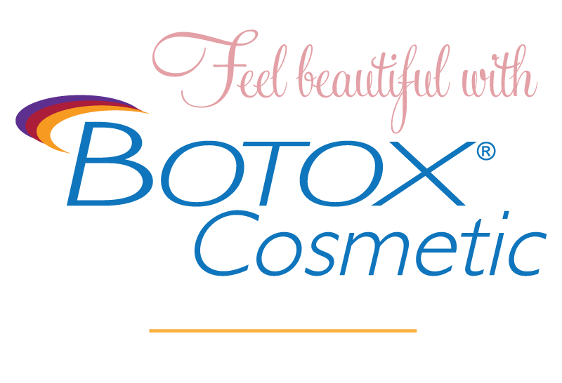 Bellevue Dental Botox